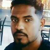 Yonas from Morden   Man   34 years old   Taurus