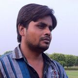 Aejaj from Raigarh | Man | 33 years old | Virgo