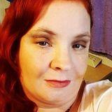 Grace from San Bernardino | Woman | 38 years old | Virgo