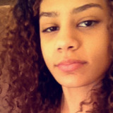 Aaliyah from Port Huron | Woman | 23 years old | Leo