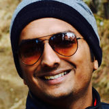 Sudeep from Jalpaiguri | Man | 28 years old | Cancer