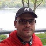 Diegosar from Norwalk | Man | 29 years old | Aquarius