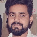 Deep from Ramgarh | Man | 26 years old | Taurus