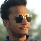 Dhiru from Patna | Man | 24 years old | Pisces