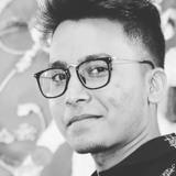 Shubo from Seoni | Man | 21 years old | Virgo