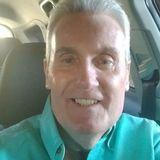 Etxwgr from Tyler | Man | 67 years old | Virgo