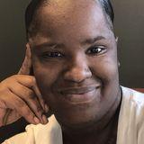 Nichole from Joliet | Woman | 33 years old | Sagittarius