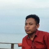 Zakhy from Probolinggo | Man | 33 years old | Gemini