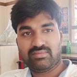 Sudheerkoner35 from Nuzvid   Man   31 years old   Cancer
