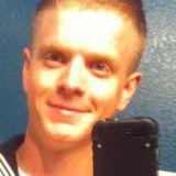 Jonathan from Armona | Man | 29 years old | Scorpio