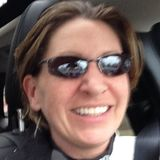 Elizabeth from Orland Park   Woman   43 years old   Leo