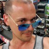 Dan from Taylor | Man | 39 years old | Taurus