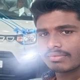 Manikanta from Bengaluru | Man | 25 years old | Virgo