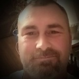 Booboo from Gadsden | Man | 46 years old | Pisces