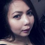 Alliyah from Dubai | Woman | 35 years old | Virgo