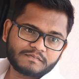 Gopal from Surendranagar   Man   26 years old   Aquarius