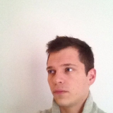 Hugotoo from Levallois-Perret | Man | 34 years old | Aries