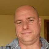 Jr from Bassano   Man   39 years old   Libra