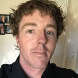 Scuba from Wollongong | Man | 33 years old | Gemini
