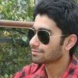 Paras from Ludhiana | Man | 26 years old | Pisces