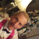 Dino from New Orleans | Man | 59 years old | Aries