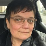 Nathy from Laval | Woman | 50 years old | Scorpio