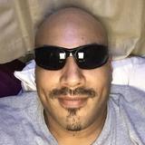 Jr from Spring Valley | Man | 35 years old | Sagittarius