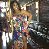 Cyan from Hilton Head Island | Woman | 47 years old | Capricorn