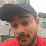 Harry from Prahran | Man | 25 years old | Gemini