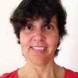 Pilar from Girona | Woman | 51 years old | Gemini