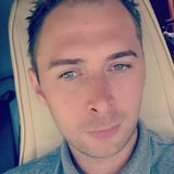 David from Godalming | Man | 35 years old | Gemini