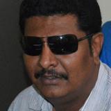 Vijay from Penugonda | Man | 39 years old | Taurus
