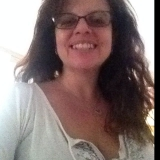 Springro from Montreal-Est | Woman | 56 years old | Aries