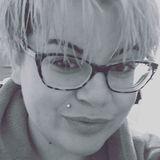 Kitt from Jacksonville | Woman | 34 years old | Gemini