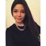 Hijoa from Limoges | Woman | 25 years old | Taurus