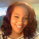 Sabrina from Southwest Brevard Cnty | Woman | 30 years old | Leo