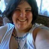 Ilene from Breckenridge | Woman | 29 years old | Taurus