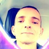 Nicotr from Chatellerault | Man | 44 years old | Scorpio