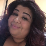 Seli from Buena Park | Woman | 37 years old | Pisces