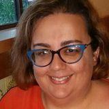 Mary from San Juan | Woman | 48 years old | Gemini