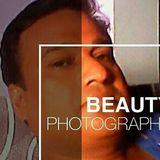 Sanju from Faridpur | Man | 35 years old | Taurus