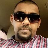 Niza from Jeddah   Man   33 years old   Aries