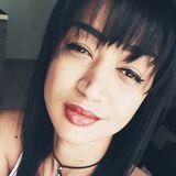Reijane from Irun | Woman | 33 years old | Scorpio