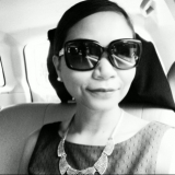 Sazzy from Denpasar | Woman | 33 years old | Aquarius