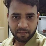 Amol from Ambikapur | Man | 29 years old | Taurus