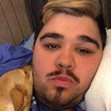 Cj from Amarillo | Man | 31 years old | Taurus