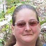 Nymphtech from Kodak | Woman | 50 years old | Scorpio