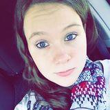 Nichole from Halifax | Woman | 23 years old | Taurus