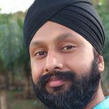 Monu from Batala | Man | 34 years old | Aquarius