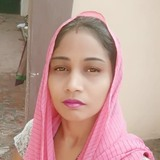 Aadi from Karnal | Woman | 23 years old | Aries